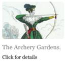 The Archery Gardens